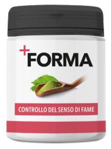 +Forma