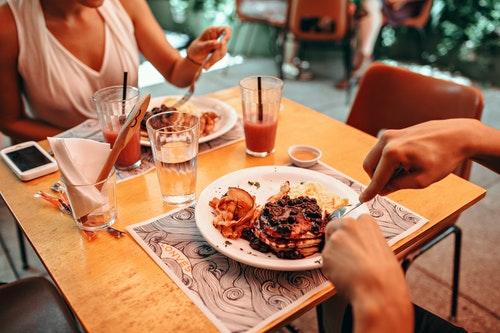 metabolismo-mangiare