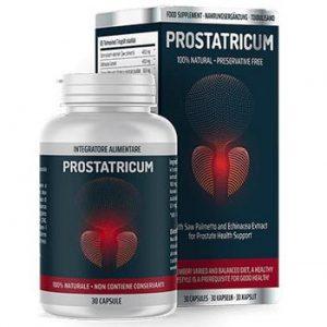 Prostatricum Originale