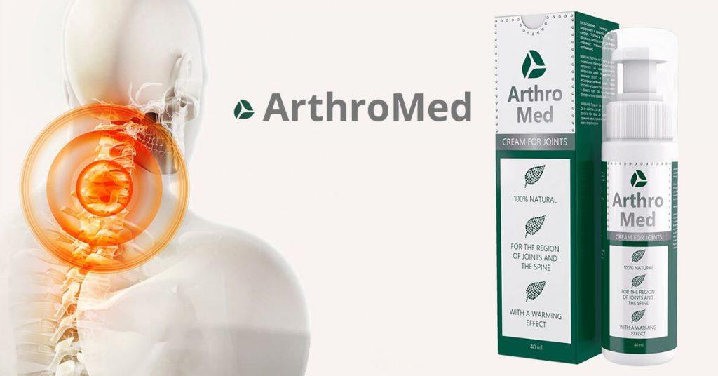 arthromed-recensioni