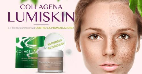 collagena-lumiskin-opinioni