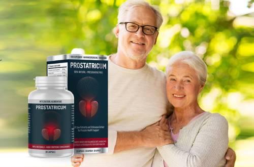 prostatricum-originale-opinioni
