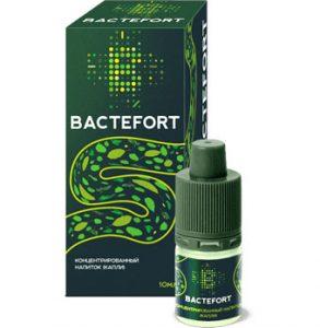 Bactefort