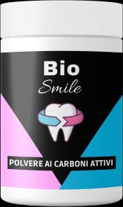 bio-smile