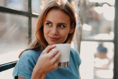 Il caffè fa ingrassare o dimagrire