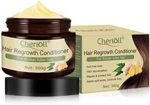 Cherioll Hair Regrowth Conditioner