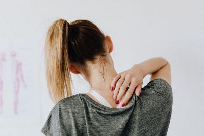 I Dolori Articolari in Menopausa si Possono Curare
