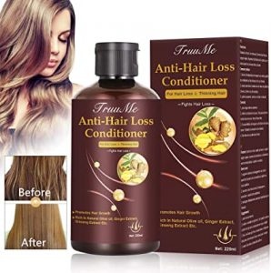 TruuMe Anti-Hair Loss Conditioner