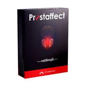Prostaffect
