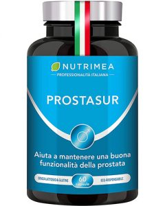 Prostasur